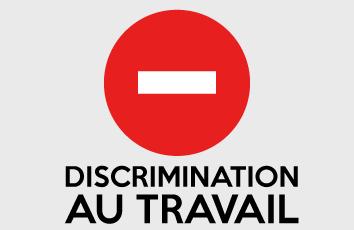 discrimination-orientation-sexuelle-travail-homophobie-entreprise1