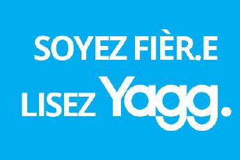 soyez-fier-lisez-Yagg1