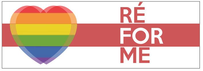 nouvelle adoption pl ni re par un couple homosexuel la loi sur le mariage pour tous doit tre. Black Bedroom Furniture Sets. Home Design Ideas
