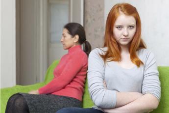du parent social (beau parent) en cas de rupture du couple gay non marié avec enfant