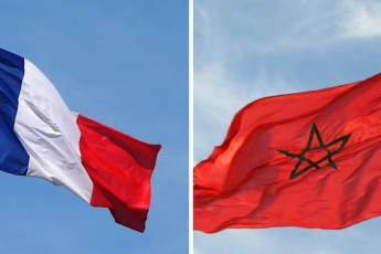 Mariage gay, épouser un marocain est possible