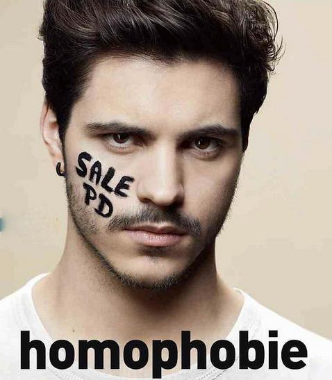 injure-violence-homophobes-portez-plainte