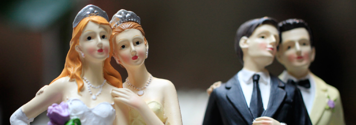 régime-matrimonial