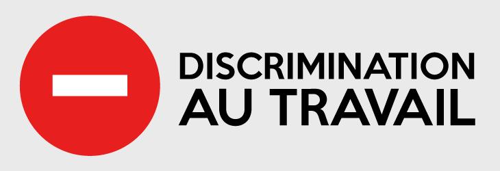 discrimination-orientation-sexuelle-travail-homophobie-entreprise