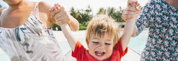 Droit du parent social : la justice fait prévaloir l'intérêt de l'enfant